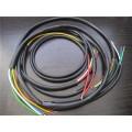 Kabelnett